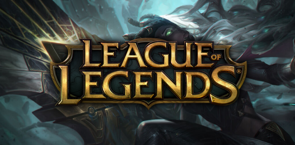 Pro Tips for League of Legends